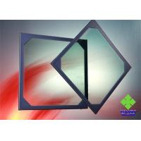 Buy cheap Energy Saving 8.3mm Vacuum Insulated Glass Heat Insulation For Skylight product