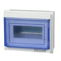 Buy cheap Clear Cover Waterproof Electric meter box product