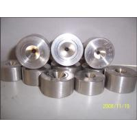 Buy cheap copper wire drawing dies product