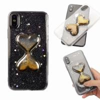 China Iphone, Samsung flowing heart TPU case, Iphone Xs Max TPU case, Iphone X flowing TPU case, Samsung flowing heartTPU case on sale