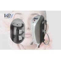Buy cheap Medical Facial Multipolar RF Machine Skin tightening treatment product