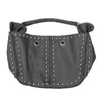 Buy cheap Lady Leisure Bag product