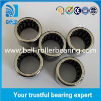 Buy cheap One Way Automotive Needle Roller Bearing RCB162117 Wear Resistant product