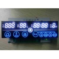 Buy cheap Massager LED Number Display Household Appliances NO M029 3VDC Single Power from wholesalers