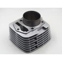 Buy cheap Wear Resistance Motorcycle Cylinder Block Cb250 For 250cc Engine Parts from wholesalers