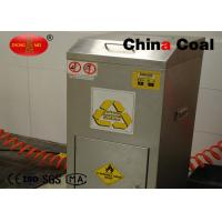 Buy cheap SOLVENT RECYCLER Industrial Cleaning Machinery Air Cooled Economical Practical product