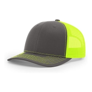 Buy cheap Custom 6 Panel Richardson Style 112 Shape Blank Snapback Hat,Plain Blank Black Trucker Cap,Mesh Trucker Hat product