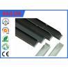 Buy cheap Las protuberancias de aluminio de los marcos solares, platean la estructura de from wholesalers