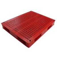 Buy cheap Food grade stackable trans pallet ecofriendly product