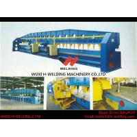 Buy cheap Linear Rail Steel Plate Bevelling Edge Mill Machine with Full Hydraulic Press Jack product