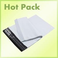 Buy cheap Poly Mailer/Custom Printed Poly Mailers/Poly Envelopes Bags product