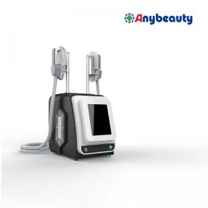 Buy cheap FDA Spa Beauty Abs Ems Machine Professional For Weight Loss product