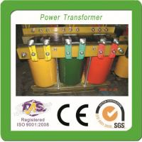 Buy cheap High accuracy Transformer product