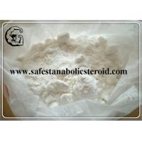 Buy cheap Levobupivacaine hydrochloride Pain Killer Powder local anesthetic drugs product