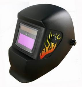 Buy cheap Автоматическ-затмевая шлем заварки product