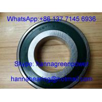 Buy cheap 35TM25U40AL / 35TM25 UR Automotive Deep Groove Ball Bearing with Rubber Seals 35*72*16mm product