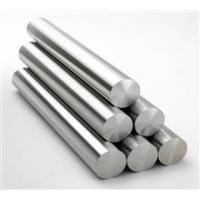 Buy cheap D101 - D250 MM Hot Rolled SAE9254, SUP12V, SAE5160 55CR3 Spring Steel Rond Bar / Coil product