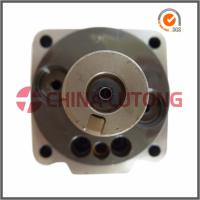 Buy cheap 146402-4320,yanmar head rotor,Zexel Head Rotor Products,Rotor Head Factory,lucas head rotor from wholesalers