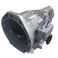 Buy cheap Customized Investment , Aluminium Casting and Machining Transmission Gearbox product