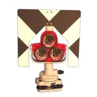 China GA-30ST SOKKIA style Reflecting  Triple Prism  System for total station survey on sale