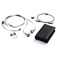 Buy cheap Bose in-ear Generation 2 headphones,bose earphone,paypal,16$,4 days delivery product