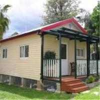 Buy cheap Modern Container House/Prefab House/Prefabricated/Modular Homes Modern Modular Home product