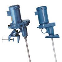 Buy cheap High Speed Energy - Saving explosion - proof Chemical Agitators for medicine, chemical industry product
