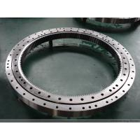 Thrust ball bearing Big Size Ball Bearing 618/670 with long life and high quality made in China