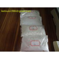 China Polygonum multiflorum Root Extract / Thinning Hair Powder Plant Extracts Top Grade wholesale
