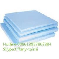 China XPS foam board, house using insulation on sale