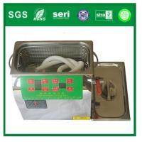 Buy cheap ultrasonic printhead cleaner product