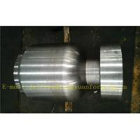 Buy cheap ASME A182 F22 CL3 Hot Forged Valve Part Alloy Steel Blanks Max OD is 5000mm product