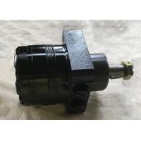 Buy cheap TPF Hydraulic Drive Motor Replace Parker TG Type Motor TG0475US080AABP For Mini Loader product