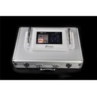 Quality Intelligent Tatto Permanent Makeup machine Artmex V8 touch screen eyebrow lip for sale
