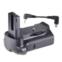 Buy cheap ITB BG-2G good quality battery grip for Nikon D5100 D5200 D5300 DSLR Camera from wholesalers