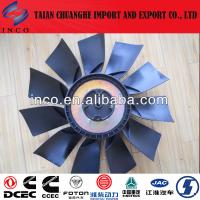 Buy cheap DONGFENG TRUCK PARTS, Original K19 Diesel ENGINE PARTS, Fan Clutch Assembly 4913821 product