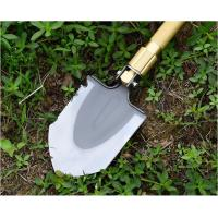 Buy cheap MULTI-PURPOSE GARDENING SHOVEL WHICH CAN BE USED FOR CAMPING OR STH ELE'S from wholesalers