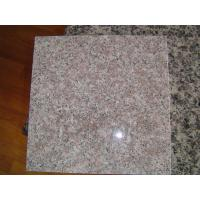 Buy cheap Peach Red G687 product