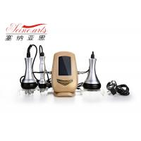 China Home Weight Loss Fat Beauty Equipment Portable Rf Skin Care Machine wholesale