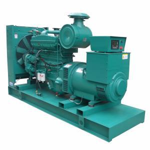 Buy cheap Ricardo 30-50kw diesel generator manufacturer product