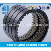 Buy cheap 313824 Cylinder Roller Bearing Four Row Rolling Mill Bearings 280x390x220mm product