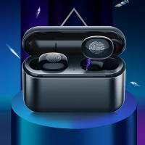 Buy cheap Wireless Bluetooth  Earphone in Phone Earphones Headphones  Wireless In ear Headset product