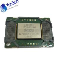 China 1076-6318w benq mp522 dmd chip on sale