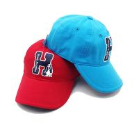 Buy cheap ACE Headwear Childrens Fitted Hats 6 Panel Baseball Cap Fashion Hats product