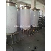 Buy cheap Water Making Machine/ RO/UF Water Treatment Filter product