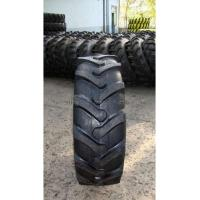 Buy cheap Irrigation Tyre R1 (11.2-24, 11.2-38, 14.9-24) product