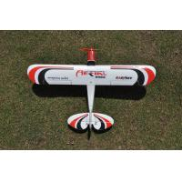Buy cheap cheap 4 Channel 2.4GHz  Piper J3 Cub  Epo rc models airplanes ES9903C product