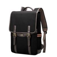 China Professional Women'S Computer Backpack With Laptop Protection Durable for sale