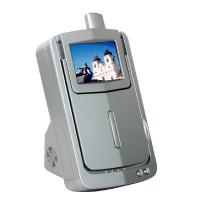 China 5.6 Inches LCD Mobile Charge Station on sale