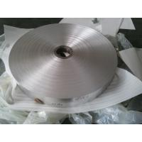 Buy cheap Alloy 1050 1100 3003 Aluminum Coil Strips for Building Composite Pipe or Cable product